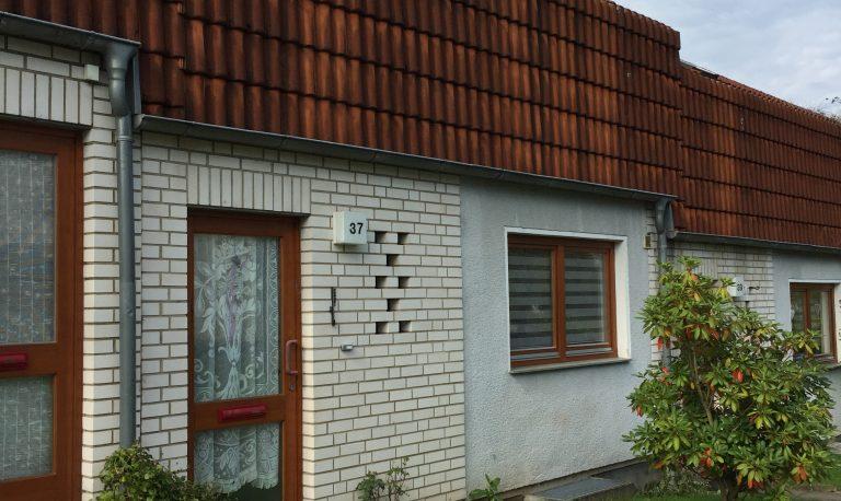 Schieder - Mozartstraße 37